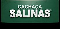 Cachaça Salinas